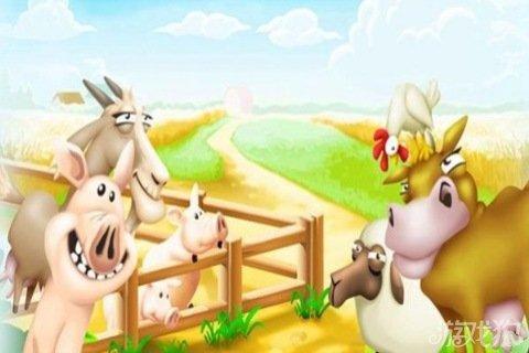 農場 遊戲 破解